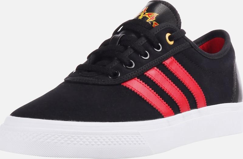 ADIDAS ORIGINALS | Sneaker 'Adi-Ease'