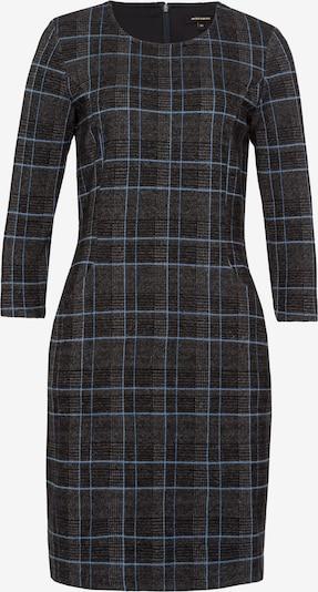 MORE & MORE Sukienka w kolorze jasnoniebieski / nakrapiany czarnym, Podgląd produktu