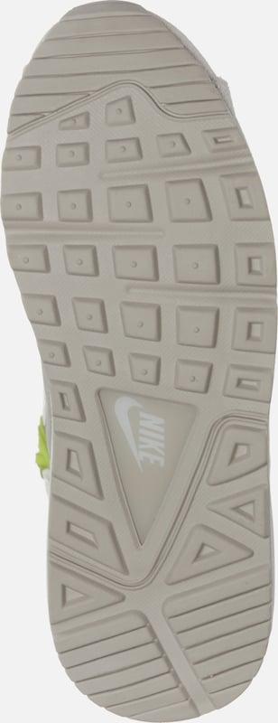 Nike Sportswear ' WMNS AIR MAX COMMAND ' Sneaker Damen