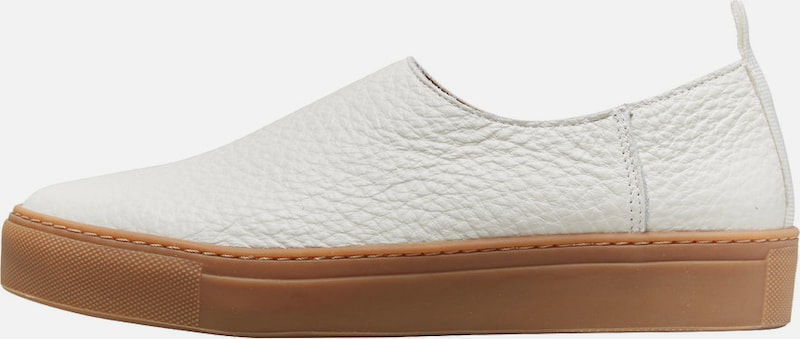 SELECTED FEMME Leder Schuhe