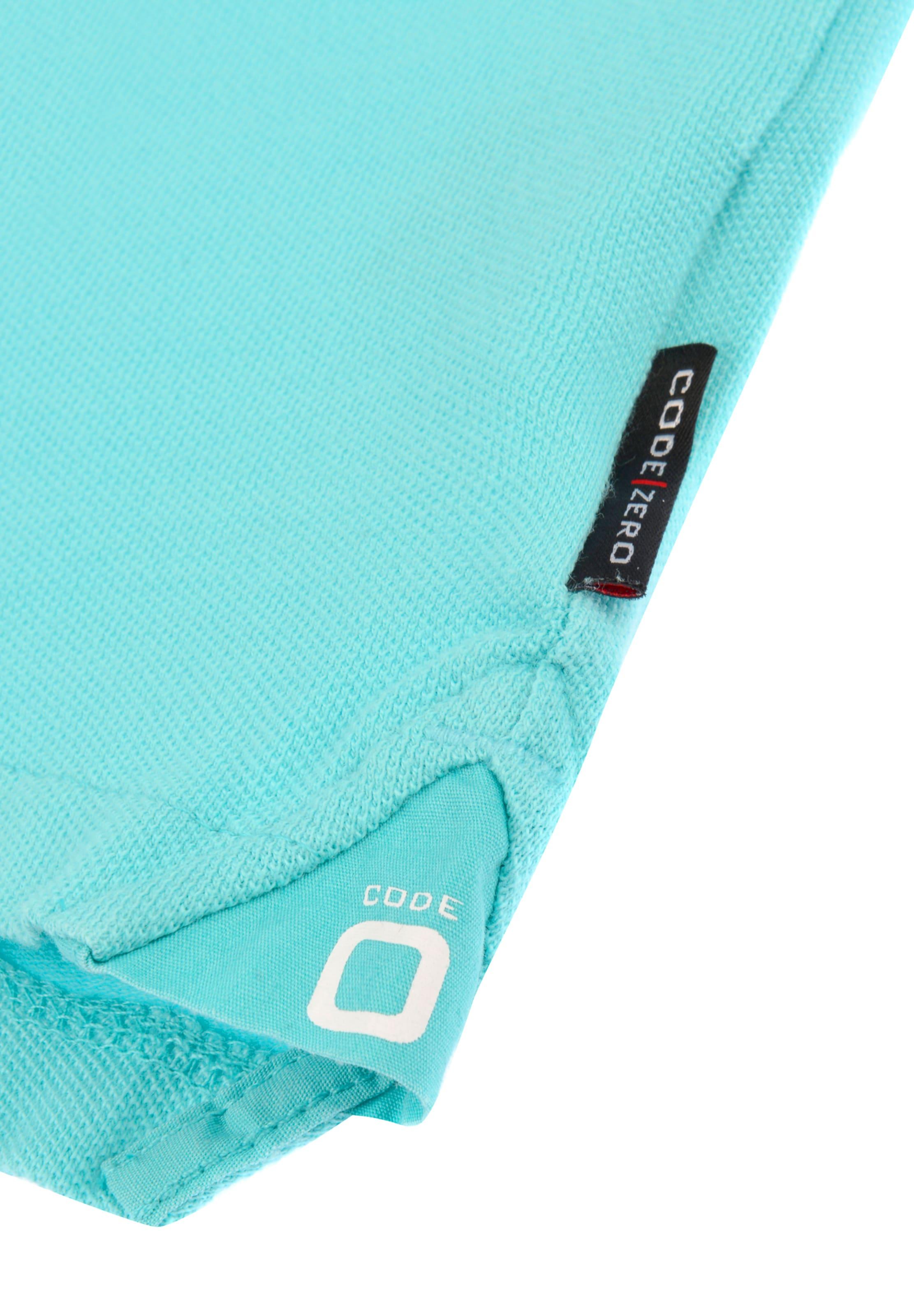 Polo zero Mischfarben Code L In Drifter s Poloshirts thdoQxsBrC