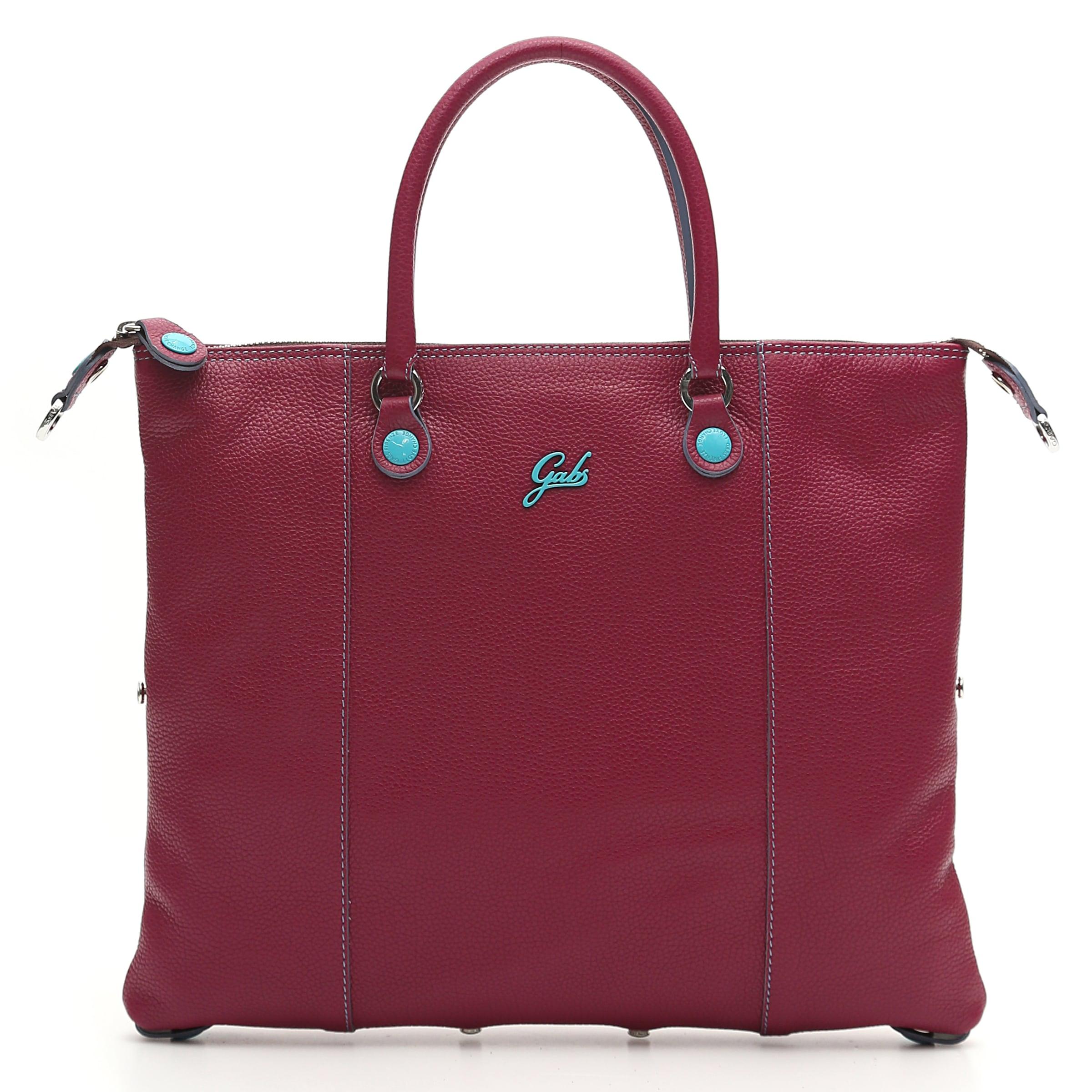 In Handtasche Himbeer In Himbeer Gabs Handtasche 'g3' Gabs Handtasche 'g3' 'g3' Gabs 43cAqjR5L