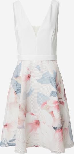 Vera Mont Vasaras kleita pieejami rožains / balts, Preces skats