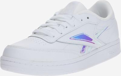 Reebok Classic Sneaker 'CLUB C ' in weiß, Produktansicht
