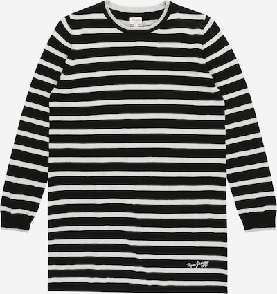 Pepe Jeans Šaty 'SURI' - čierna, Produkt