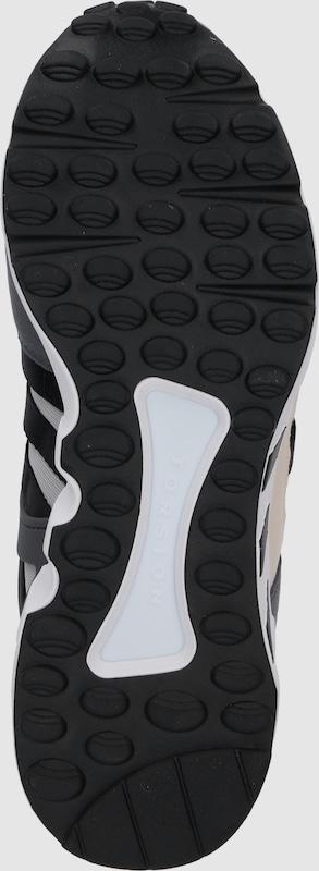 ADIDAS ORIGINALS Sneaker 'EQT SUPPORT' SUPPORT' SUPPORT' 412e5a
