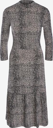 SET Šaty - hnedá / čierna, Produkt