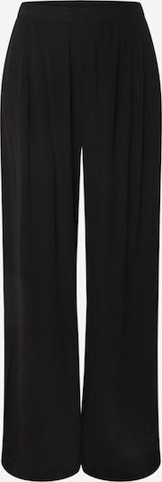 Samsoe Samsoe Kalhoty 'Ganda' - černá, Produkt