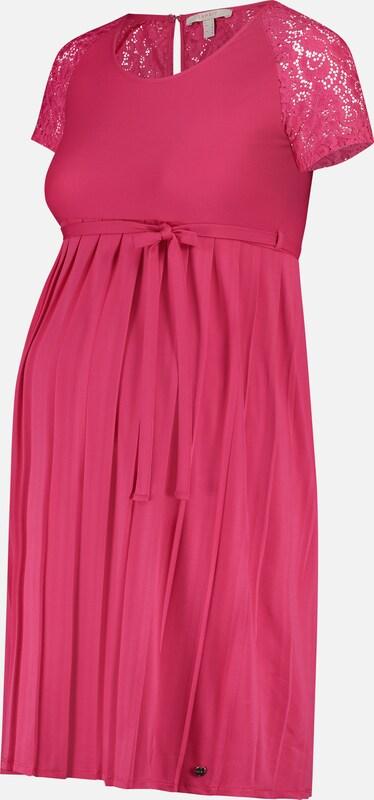 Esprit Maternity Kleid in pitaya  Neuer Aktionsrabatt Aktionsrabatt Aktionsrabatt 701666
