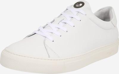 Ca Shott Sneaker in weiß, Produktansicht