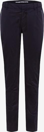 Chino stiliaus kelnės 'Rogan4' iš BOSS ATHLEISURE , spalva - tamsiai mėlyna, Prekių apžvalga
