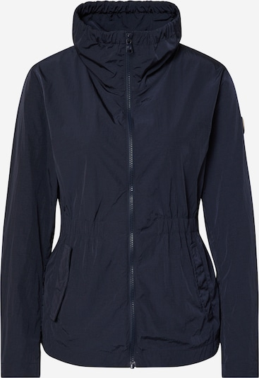 Colmar Prechodná bunda 'DONNA' - námornícka modrá, Produkt