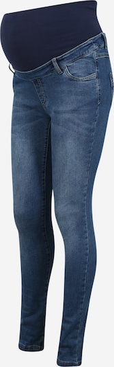 BELLYBUTTON Jeans in blue denim, Produktansicht