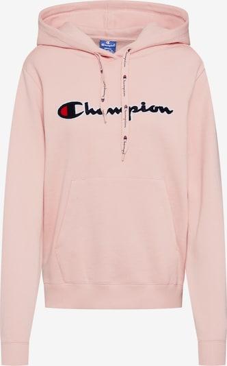 Champion Authentic Athletic Apparel Sweatshirt in de kleur Rosa, Productweergave