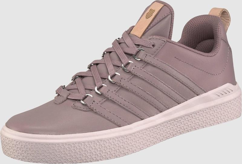 K-SWISS Sneaker 'Donavan'
