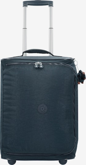KIPLING Trolley 'Basic Teagan 18 XS' in de kleur Navy, Productweergave