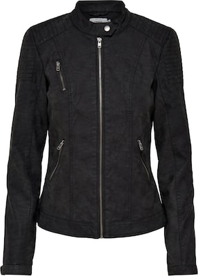 ONLY Bikerjacke 'STEADY'