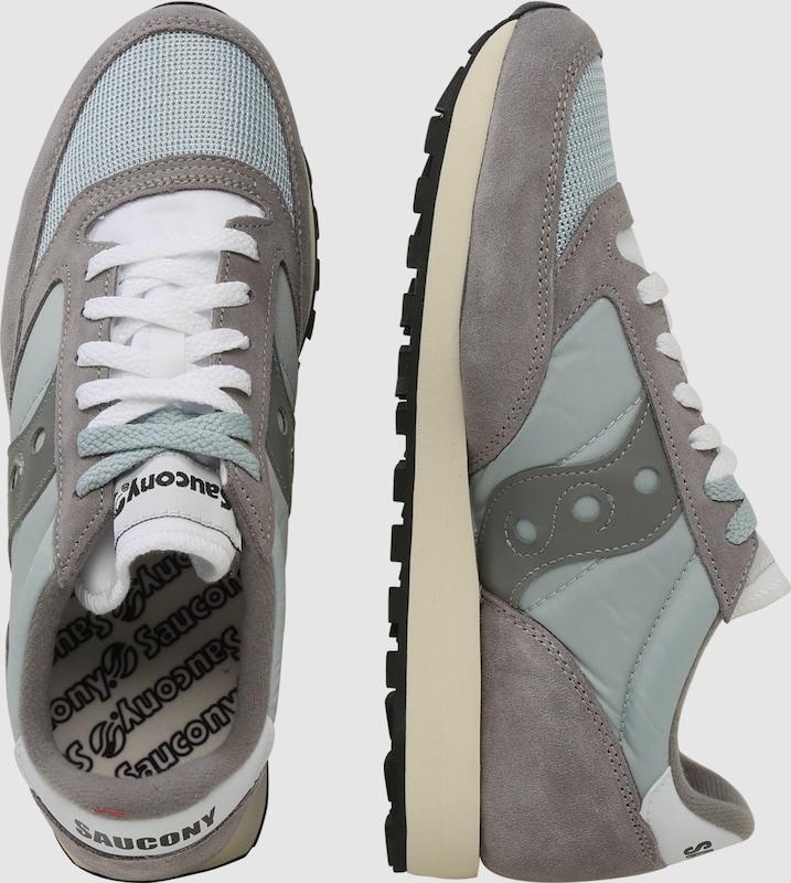 Saucony Sneakers 'JAZZ ORIGINAL VINTAGE' VINTAGE' VINTAGE' bc25ff