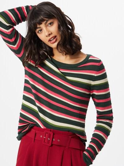 ESPRIT Džemperis pieejami jauktu krāsu: Priekšējais skats