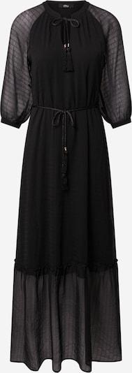 Suknelė iš s.Oliver BLACK LABEL , spalva - juoda, Prekių apžvalga