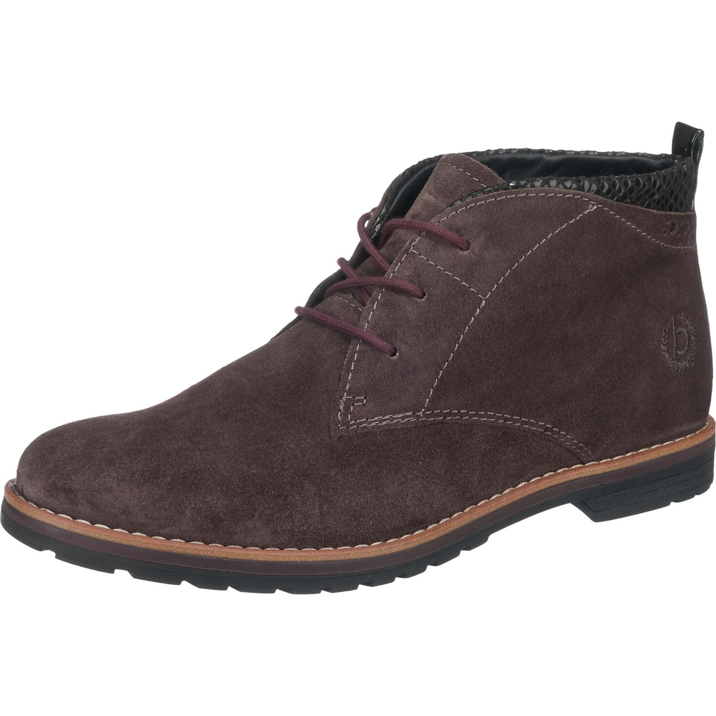 bugatti Boots Verschleißfeste billige Schuhe Hohe Qualität