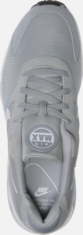 NIKE | 'AIR 'AIR 'AIR MAX GUILE' Sneaker 88bc9b