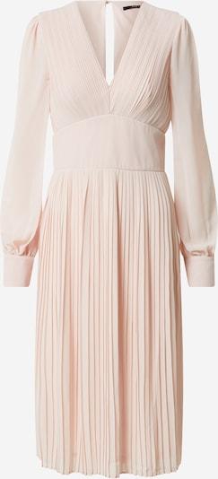 TFNC Kleid 'TASHA' in rosa, Produktansicht