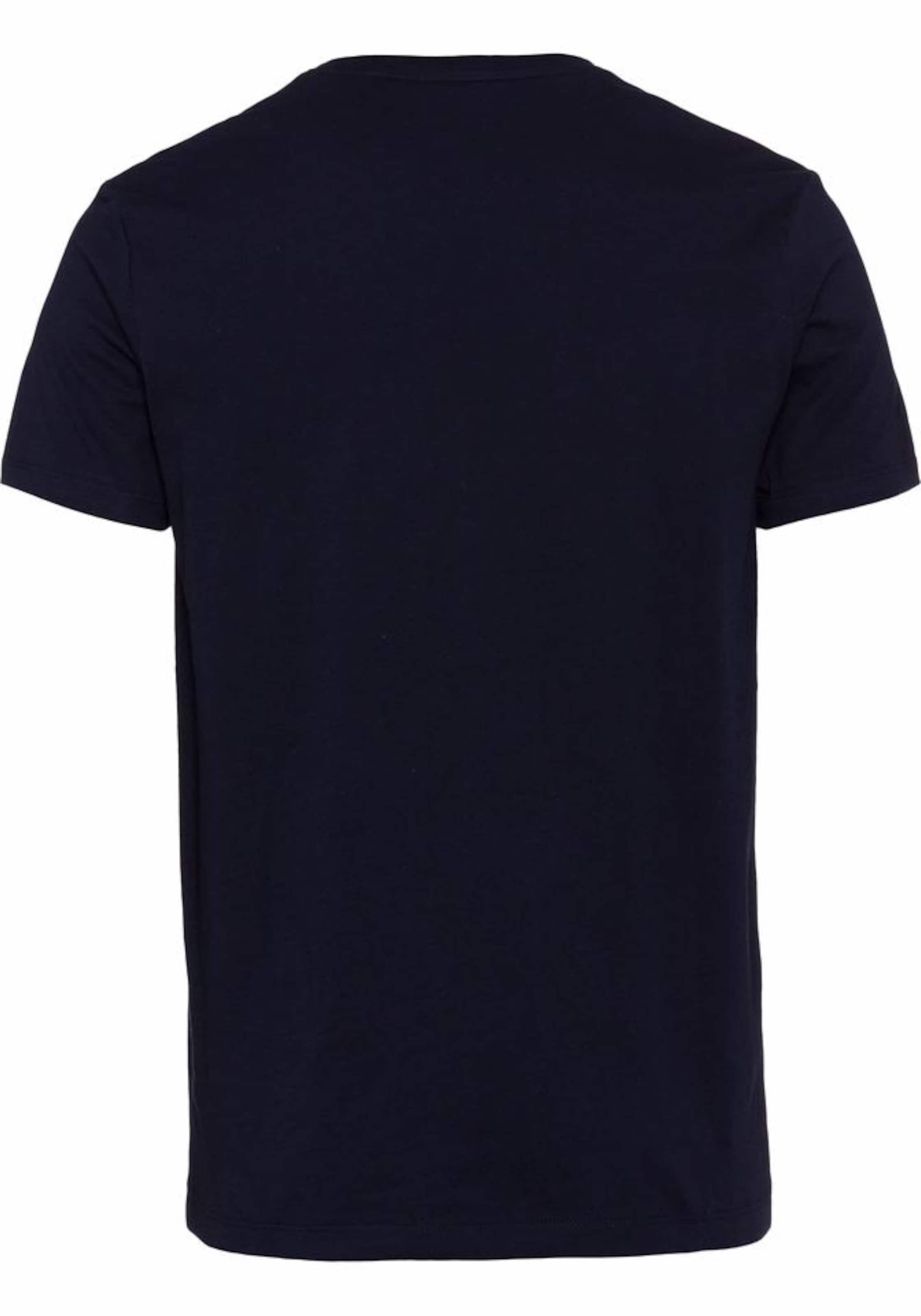 Auslassstellen Verkauf Online EDC BY ESPRIT T-Shirt Online Zum Verkauf Freies Verschiffen 2018 Unisex Billige Usa Händler Sammlungen Günstiger Preis ikl7HR8