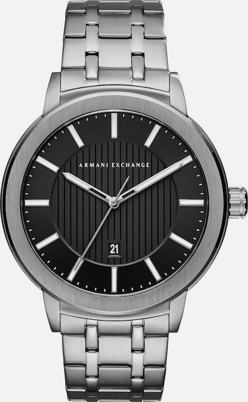 ARMANI EXCHANGE Quarzuhr A'X1455'
