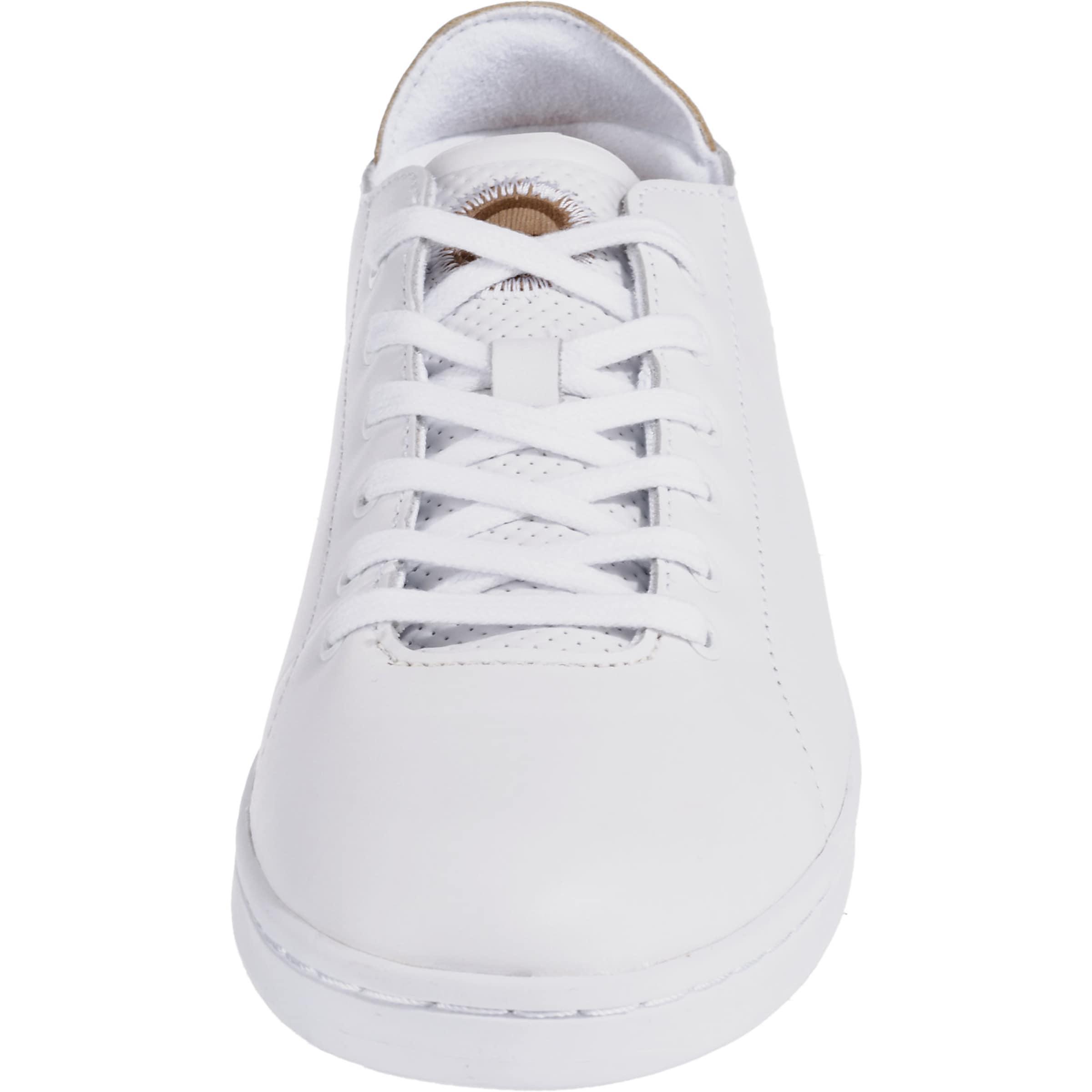 Woden In Woden Sneaker In In Sneaker Weiß Sneaker Weiß Woden E2WD9IYH