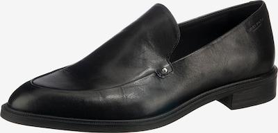 VAGABOND SHOEMAKERS Slipper 'Frances' in schwarz, Produktansicht