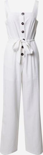 Dorothy Perkins Overal - biela, Produkt
