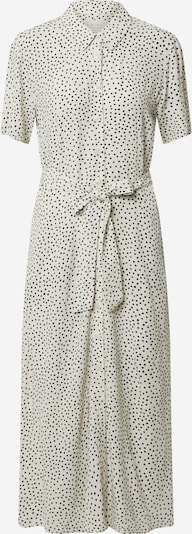 Part Two Košeľové šaty 'Carma' - béžová / svetlomodrá, Produkt
