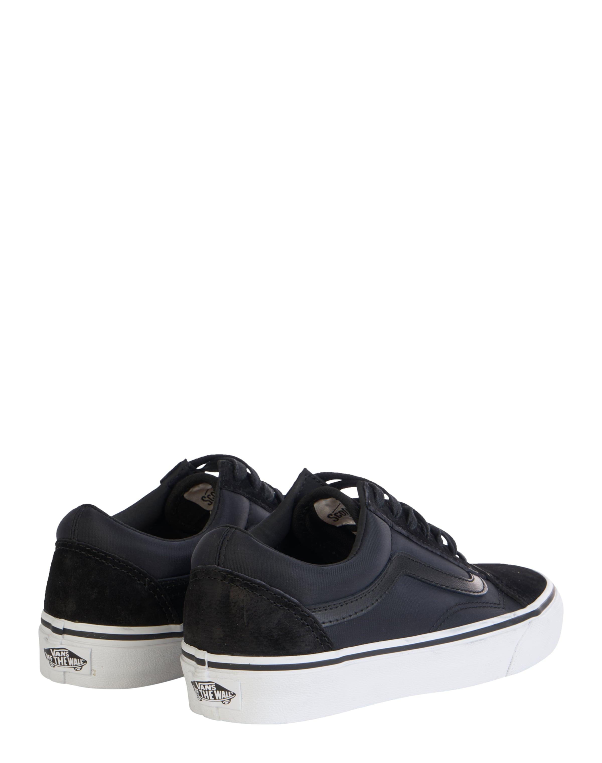 Skool' 'Old Sneaker Sneaker VANS 'Old Skool' Skool' Sneaker VANS 'Old VANS VANS qtwHvAw