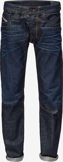 DIESEL Jeans 'Larkee' in de kleur Donkerblauw, Productweergave