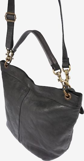 Harbour 2nd Tasche 'Vicky' in schwarz, Produktansicht