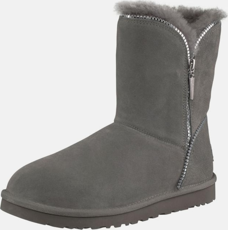UGG Winterboots 'Florence'