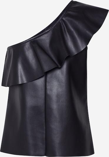 IVYREVEL Shirt in schwarz, Produktansicht