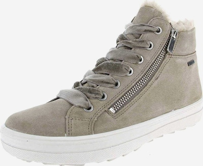 Legero Sneakers in beere, Produktansicht