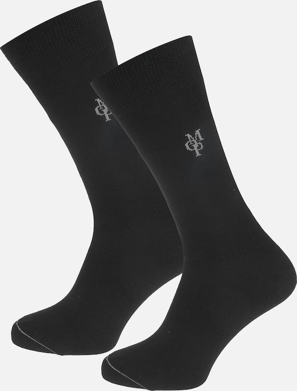 Marc OPolo Larsen 2 Paar Socken