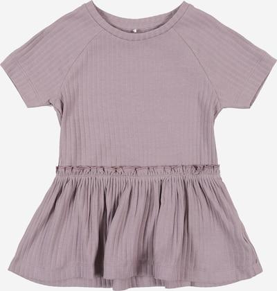 NAME IT Majica 'Julika' u ljubičasta, Pregled proizvoda