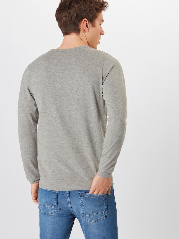En Jones T shirt Gris Jackamp; bYf6yg7