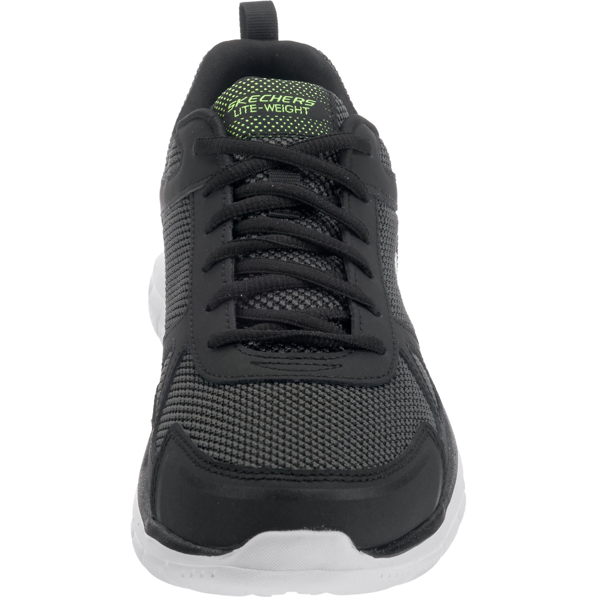 Rabatt Browse Günstig Kaufen 2018 Neue SKECHERS 'Track Bucolo' Sneakers Low Freies Verschiffen Veröffentlichungstermine Outlet Günstig Online Kaufen Billig eiMnupRt