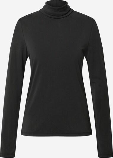 PIECES Shirt 'Kamala' in de kleur Zwart, Productweergave