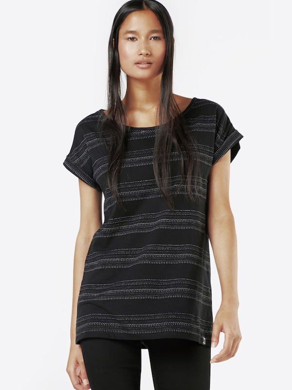 Iriedaily T-Shirt 'Neila'