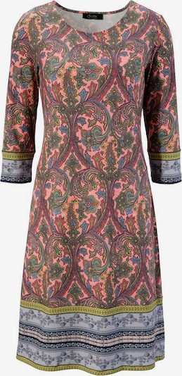 Aniston SELECTED Kleid in mischfarben, Produktansicht