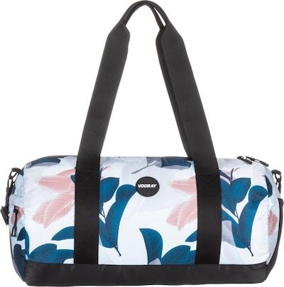 Vooray Sporttasche in mischfarben, Produktansicht