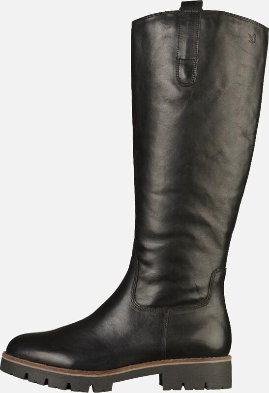 Haltbare Mode Stiefel billige Schuhe CAPRICE | Stiefel Mode Schuhe Gut getragene Schuhe a68b2d