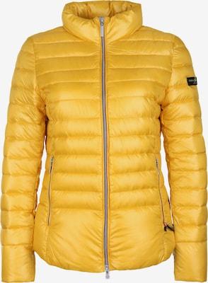 Frieda & Freddies Jacken für Frauen online kaufen | ABOUT YOU