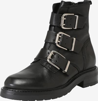 PAVEMENT Stiefel in schwarz, Produktansicht
